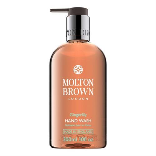 molton-brown-gingerlily-sapone-liquido-300-ml