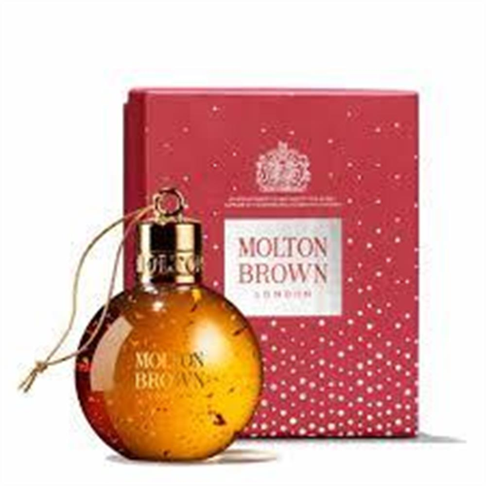 oudh-accord-gold-bauble_medium_image_1