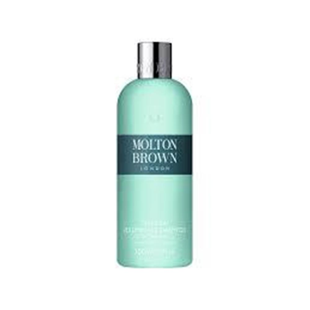 molton-brown-volumising-shampoo-300-ml_medium_image_1
