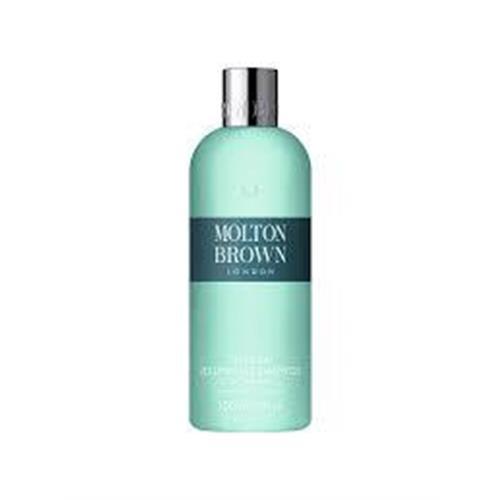 molton-brown-volumising-shampoo-300-ml