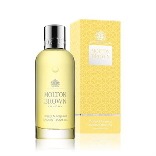molton-brown-orange-bergamot-olio-corpo-100-ml