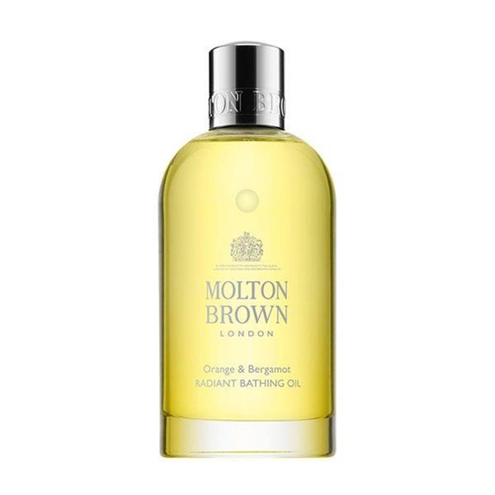 molton-brown-orange-bergamot-olio-bagno-200-ml_medium_image_1