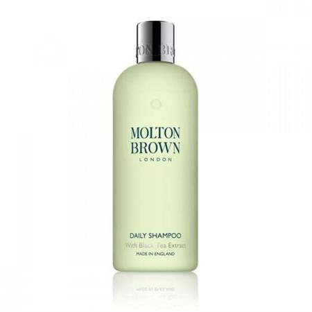 molton-brown-black-tea-shampoo-uso-quotidiano-300-ml