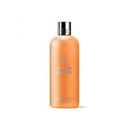 molton-brown-ginger-shampoo-rafforzante-300-ml