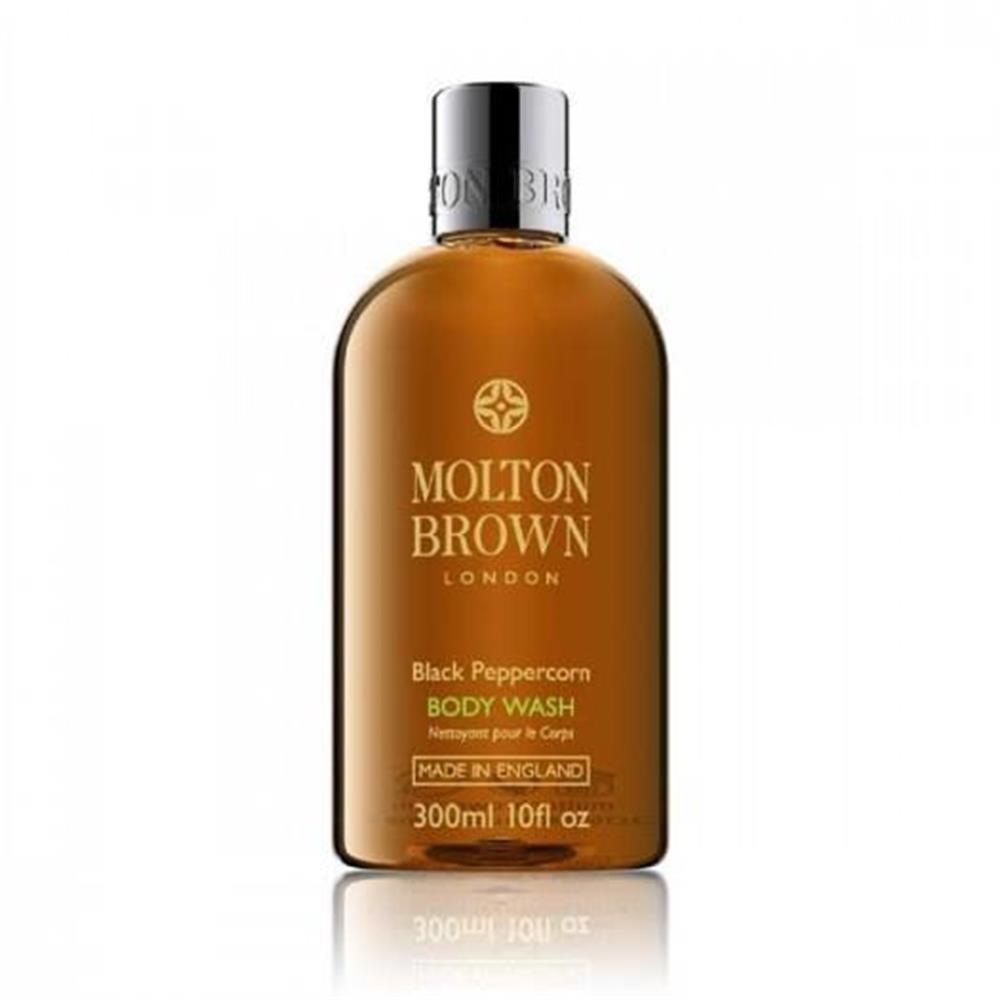 molton-brown-black-peppercorn-sapone-liquido-300-ml_medium_image_1