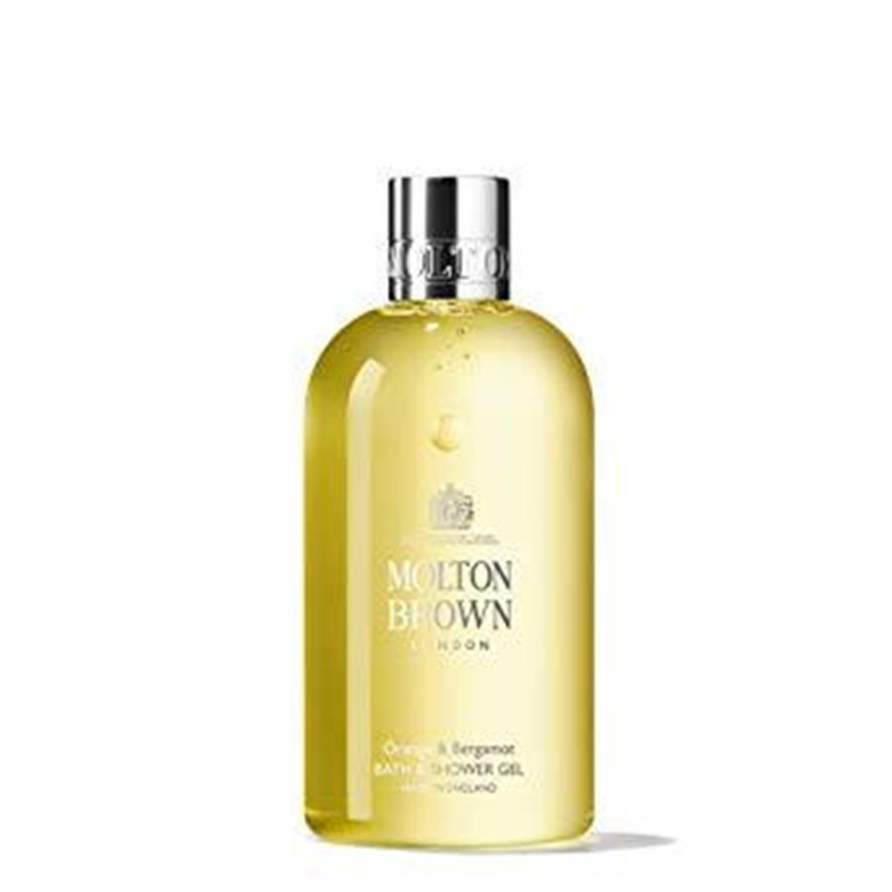 molton-brown-orange-bergamot_medium_image_1