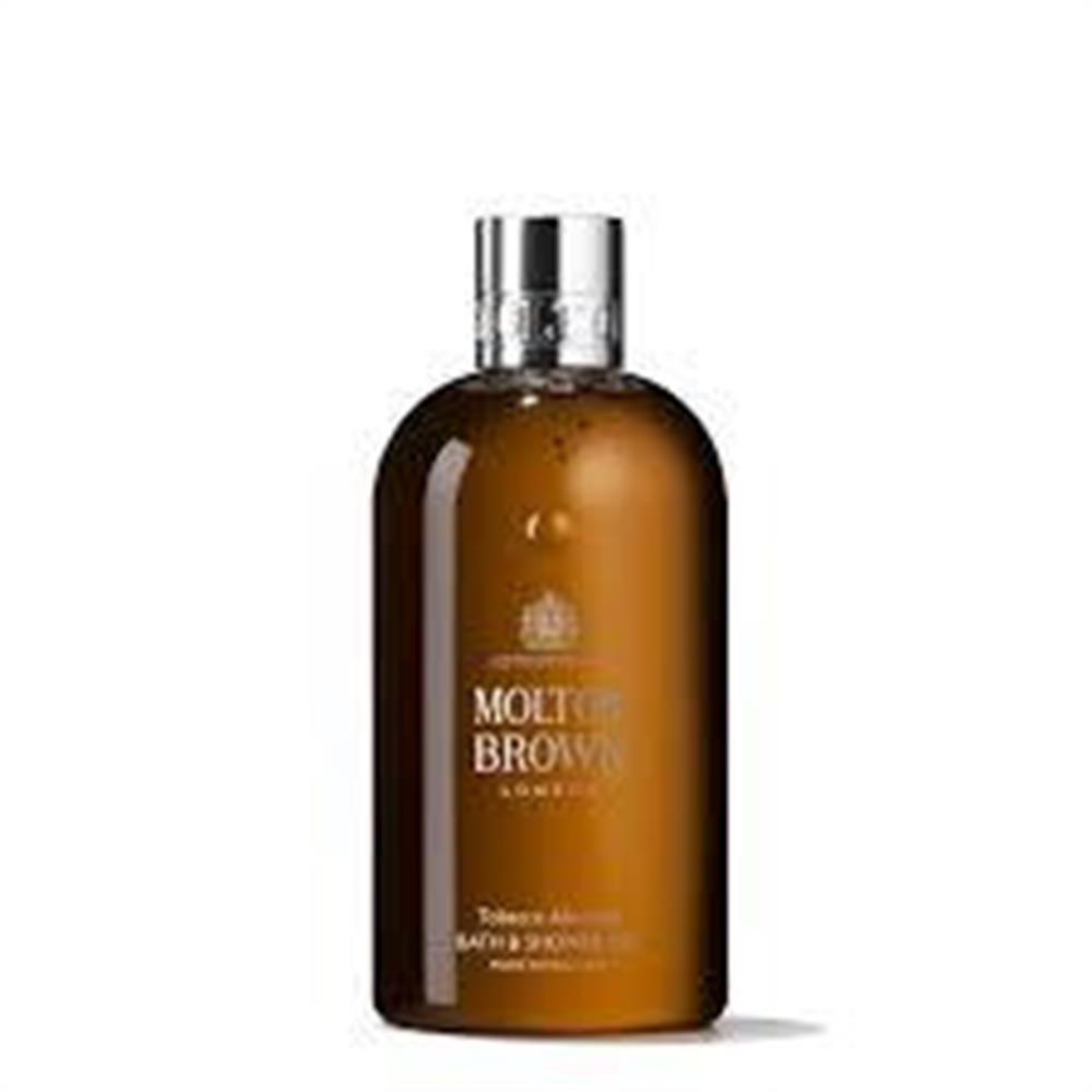 molton-brown-tobacco-asbolute-bath-shower-gel-300ml_medium_image_1