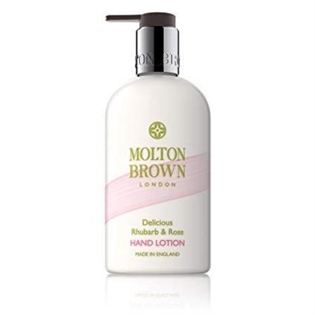 molton-brown-rhubarb-rose-lozione-mani-300-ml
