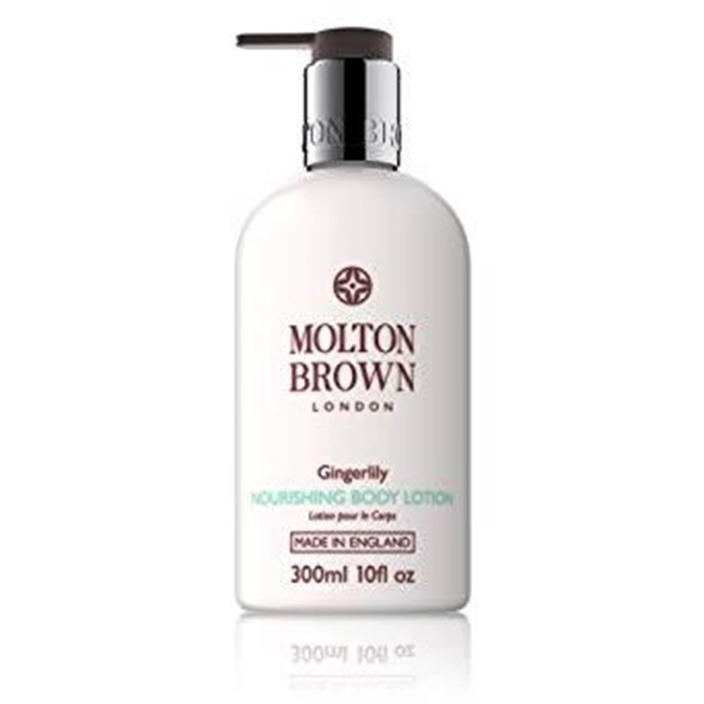 molton-brown-gingerlily-body-lotion-300-ml_medium_image_1
