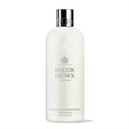 molton-brown-kumudu-volumising-conditioner300-ml
