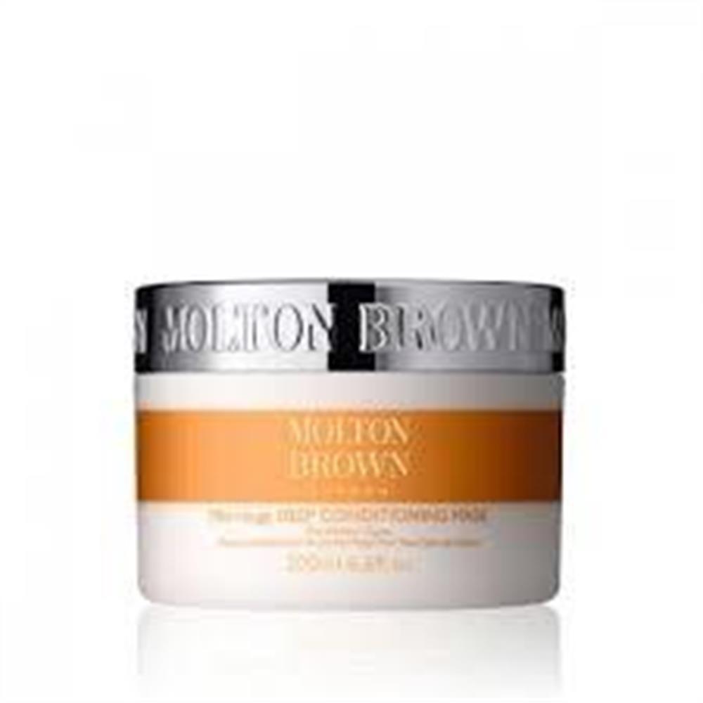 molton-brown-mer-rouge-trattamento-mqaschera-riparatrice_medium_image_1