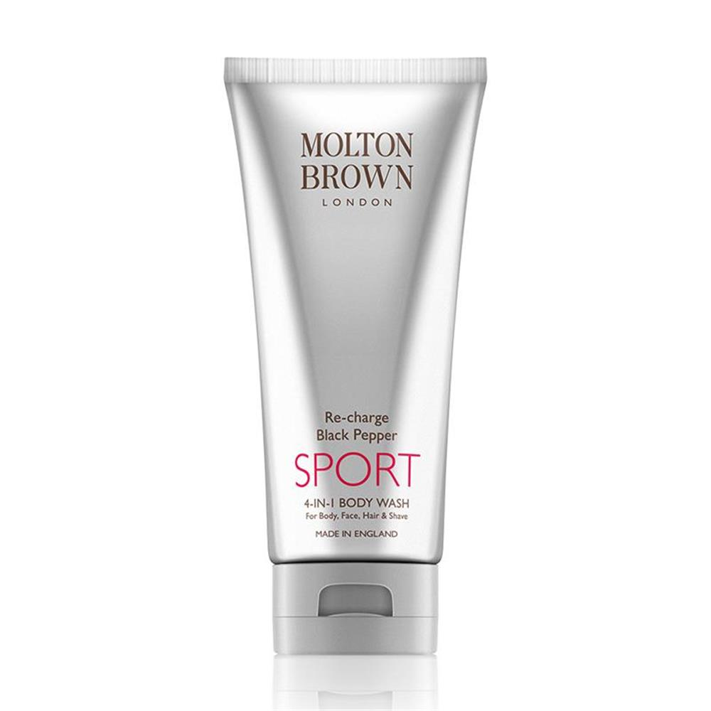 molton-brown-re-charge-black-pepper-sport-4-in-1-gel-douche_medium_image_1