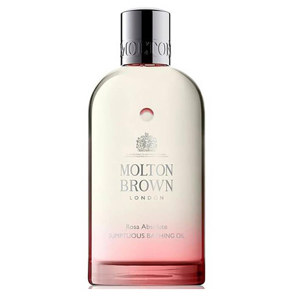 molton-brown-rosa-absolute-olio-bagno-200-ml_medium_image_1