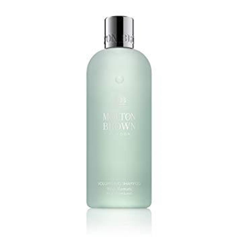 molton-brown-kumudu-volumising-shampoo-300-ml_medium_image_1