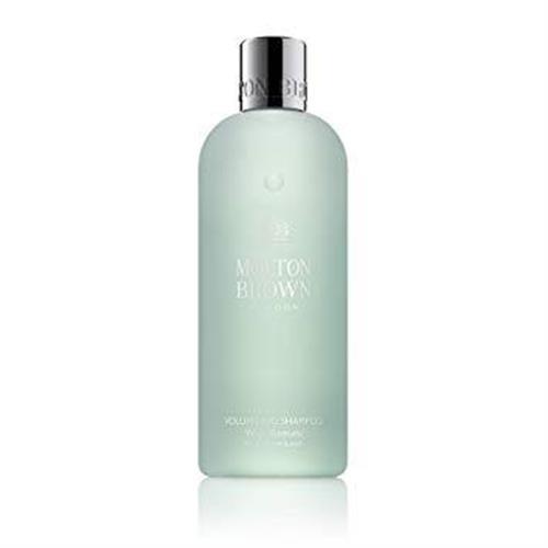 molton-brown-kumudu-volumising-shampoo-300-ml