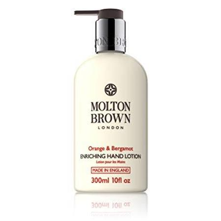 molton-brown-orange-bergamot-lozione-mani-300-ml