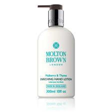 molton-brown-mulberry-thyme-lozione-mani-300-ml