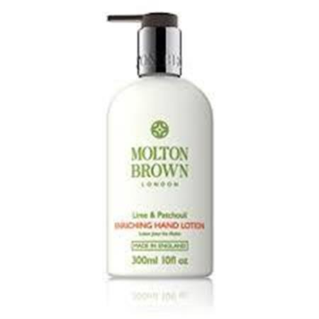 molton-brown-lime-patchouli-lozione-mani-300-ml