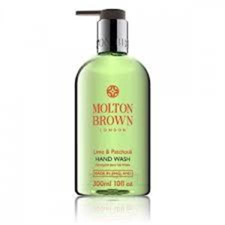 molton-brown-lime-patchouli-sapone-liquido-300-ml