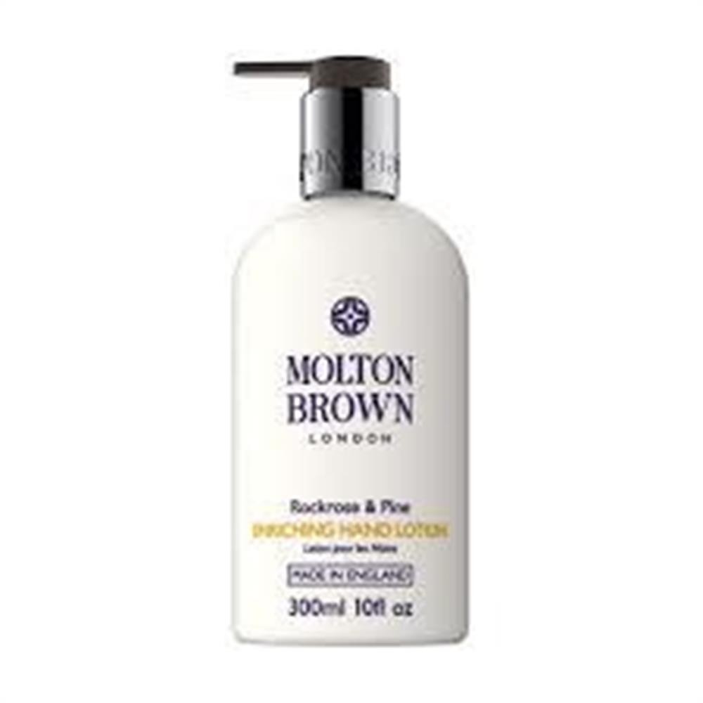 molton-brown-rockrose-pine-lozione-mani-300-ml_medium_image_1