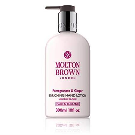 molton-brown-pomegranate-ginger-lozione-mani-300-ml
