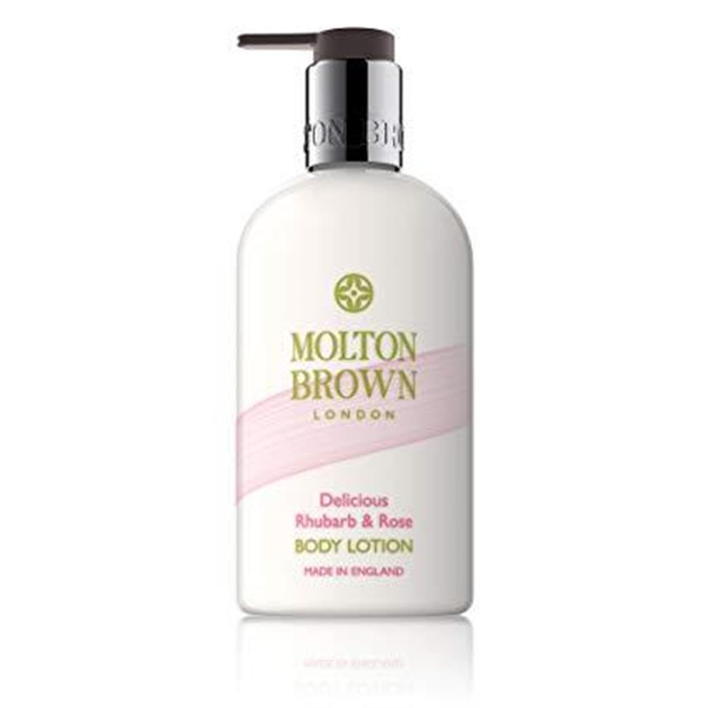molton-brown-rhubar-rose-lozione-corpo-300-ml_medium_image_1