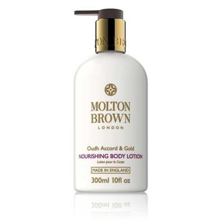 molton-brown-oudh-accord-gold-lozione-corpo-300-ml