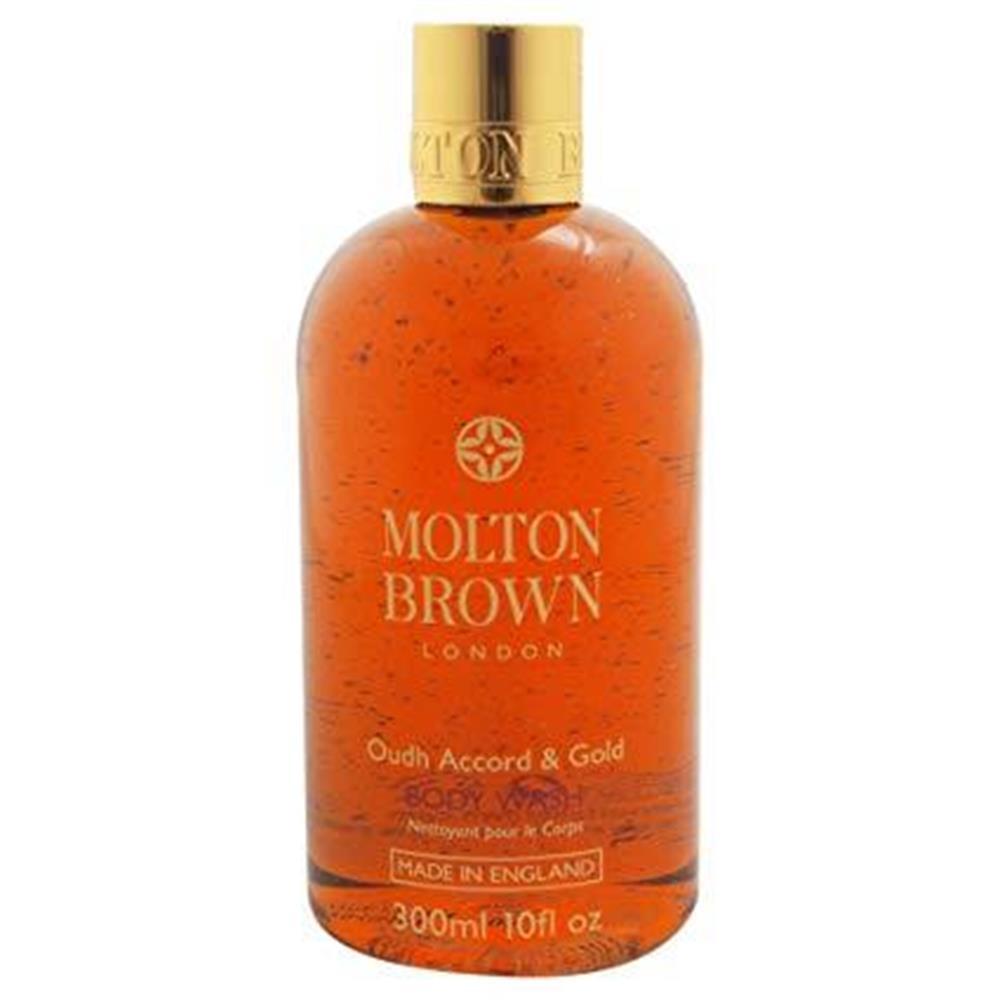 molton-brown-oudh-accord-gold-gel-doccia-300-ml_medium_image_1