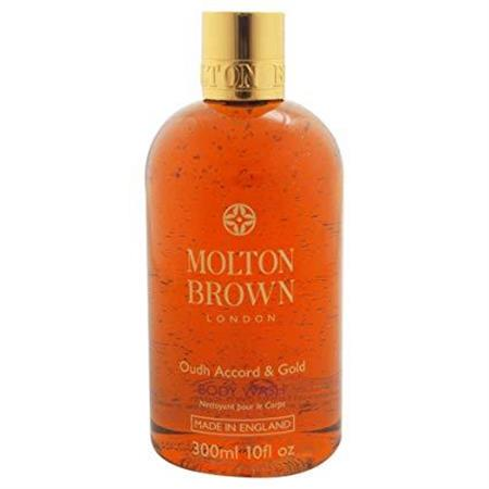 molton-brown-oudh-accord-gold-gel-doccia-300-ml