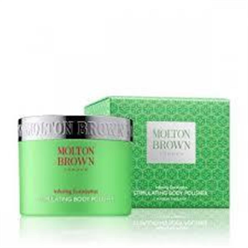 molton-brown-infusing-eucalyttus-sali-da-bagno-300-grammi_medium_image_1