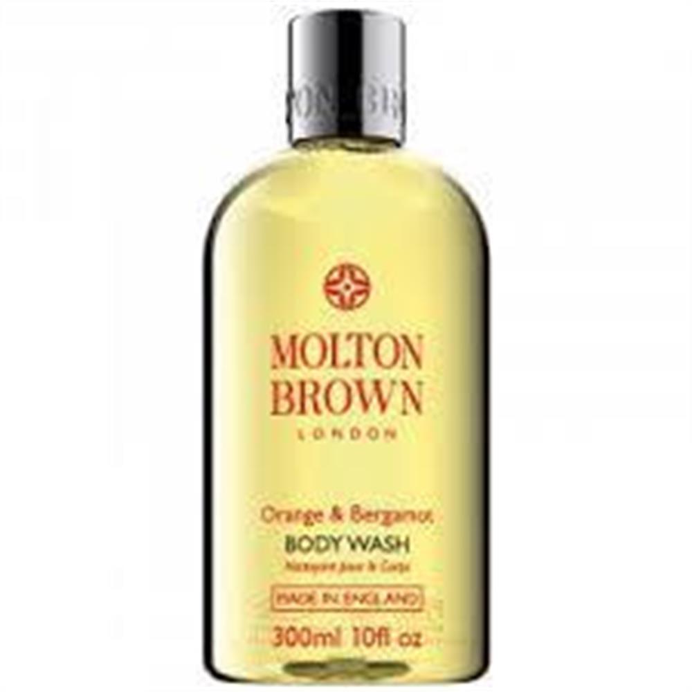 molton-brown-orange-bergamot-gel-doccia-300-ml_medium_image_1