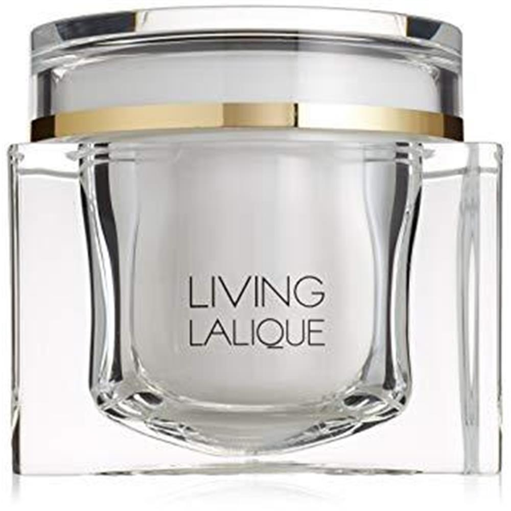 lalique-living-lalique-cr-me-pour-le-corps-200-ml_medium_image_1