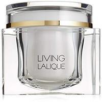 lalique-living-lalique-cr-me-pour-le-corps-200-ml_image_1