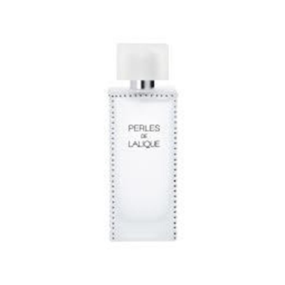 perles-de-lalique-edp-vapo-100-ml_medium_image_1