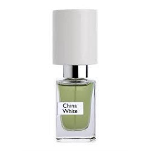 nasomatto-china-white-extrait-de-parfum-30-ml