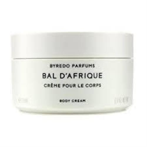 byredo-bal-d-afrique-body-cream-200ml