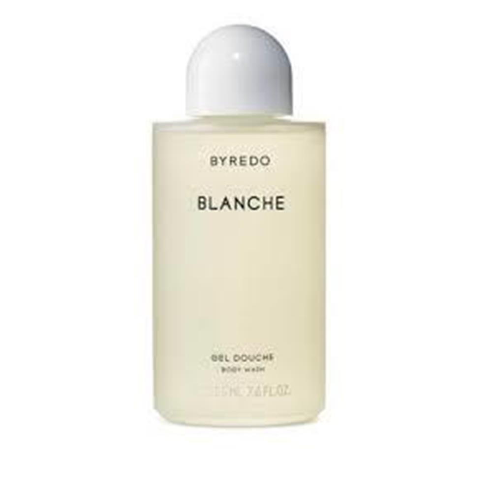 byredo-blanche-gel-doccia-225-ml_medium_image_1
