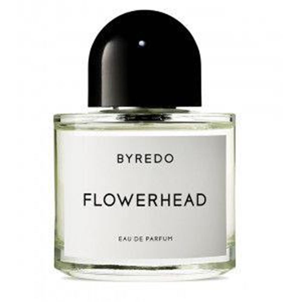 byredo-flowerhead-edp-100-ml_medium_image_1