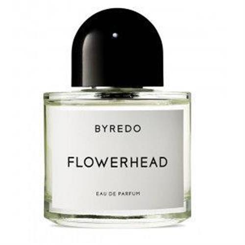 byredo-flowerhead-edp-100-ml