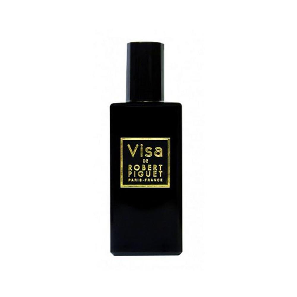 robert-piguet-visa-eau-de-parfum-vapo-naturel-100-ml_medium_image_1