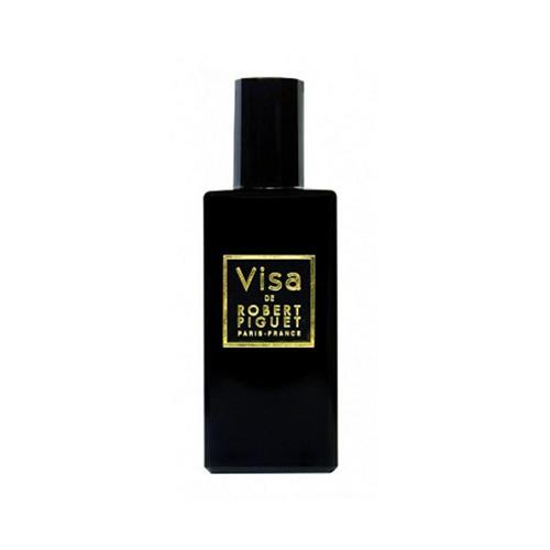 robert-piguet-visa-eau-de-parfum-vapo-naturel-100-ml
