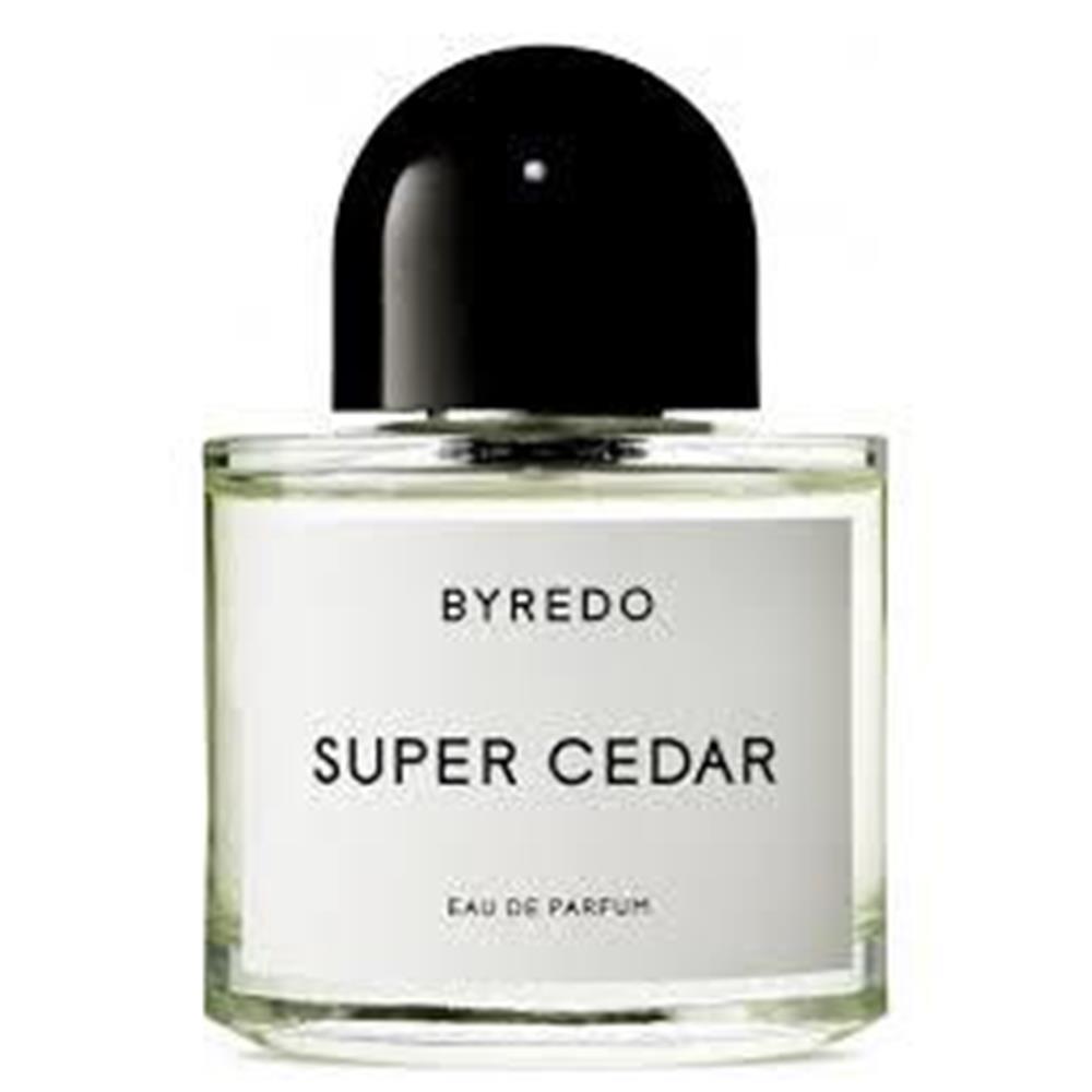 byredo-super-cedar-edp-100ml-spray_medium_image_1