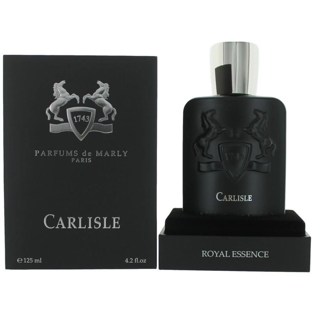 parfums-de-marly-carlise-royal-essence-125ml-spray_medium_image_1