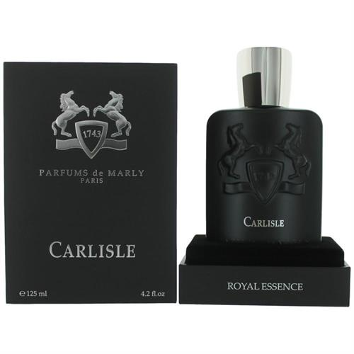 parfums-de-marly-carlise-royal-essence-125ml-spray