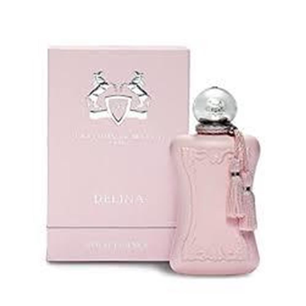 parfums-de-marly-delina-edp-75-ml-vapo_medium_image_1