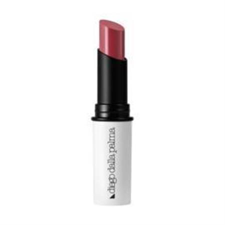 diego-dalla-palma-rossetto-lucido-semitr-shiny-lipstick-149