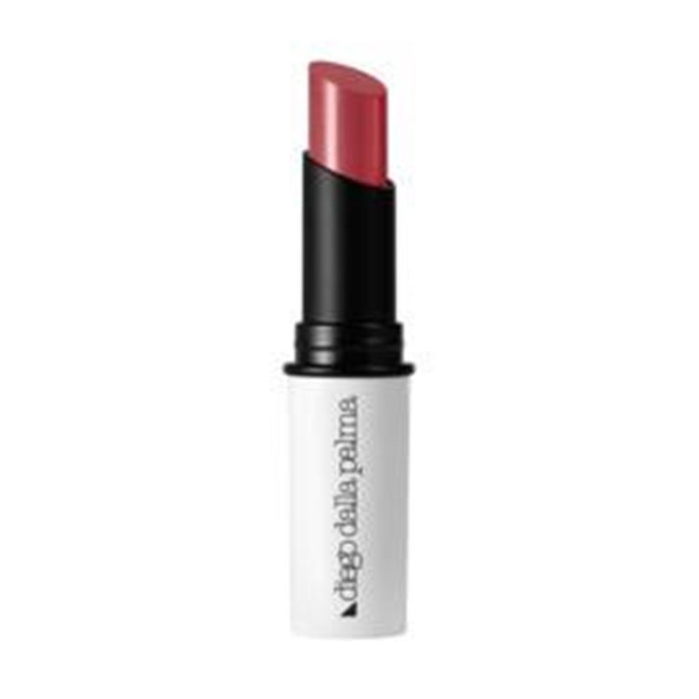 diego-dalla-palma-rossetto-lucido-semitr-shiny-lipstick-148_medium_image_1
