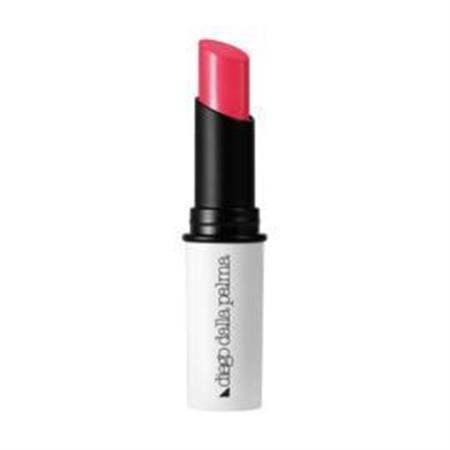 diego-dalla-palma-rossetto-lucido-semitr-shiny-lipstick-145