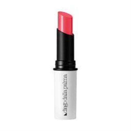 diego-dalla-palma-rossetto-lucido-semitr-shiny-lipstick-144