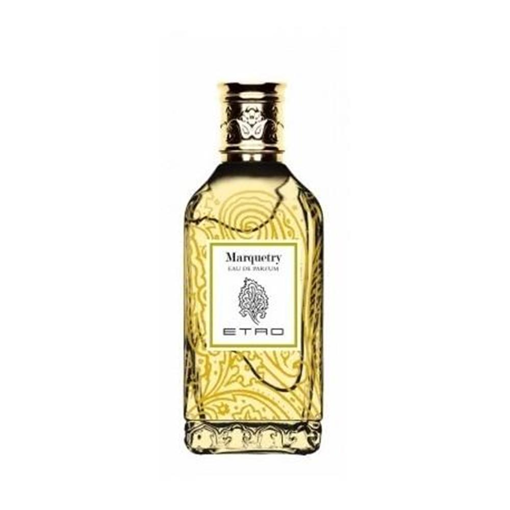etro-marquetry-eau-de-parfum-100-ml-spray_medium_image_1